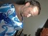 20090214_faschingssitzung_019