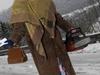 20100207_faschingszug_065