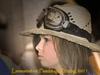 20110212_faschingssitzung_017