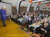 20110212_faschingssitzung_027