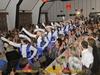 20110212_faschingssitzung_028