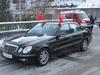 faschingzug-2012-030