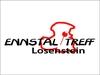 04_ennstal-treff-losenstein
