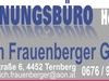 05-frauenberger-erich-logo