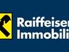 08-raiffeisen-immobilien-logo-neg-6-14