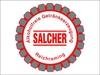 08_salcher-reichraming