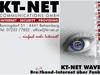 09_kt-net-behamberg