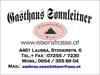 10_-gasthaus-sonnleithner-laussa-kopie