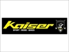 10_sport-kaiser-grossraming