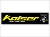 10_sport-kaiser-grossraming