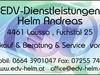 11_logo-helm