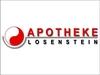 14_apotheke-losenstein