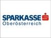 16_sparkasse-losenstein