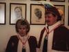 1996 Kurt &Friederike Aschauer