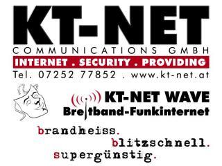 kt-net
